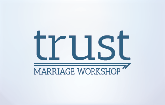 trust marriage workshop logo